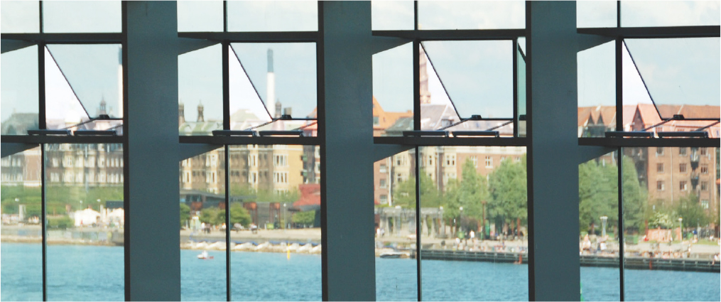 Image of Windows with WindowMaster's window actuators