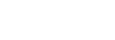 Logo of WindowMaster, customer of Nabto
