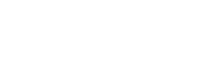 Logo of A-team Ventures