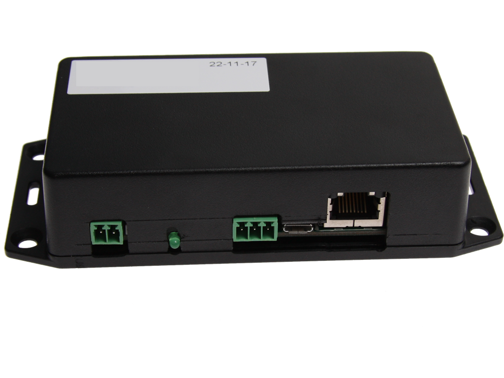 Image of LS SmartConnect Gateway