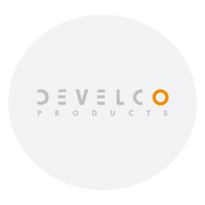 Logo of Develco Products