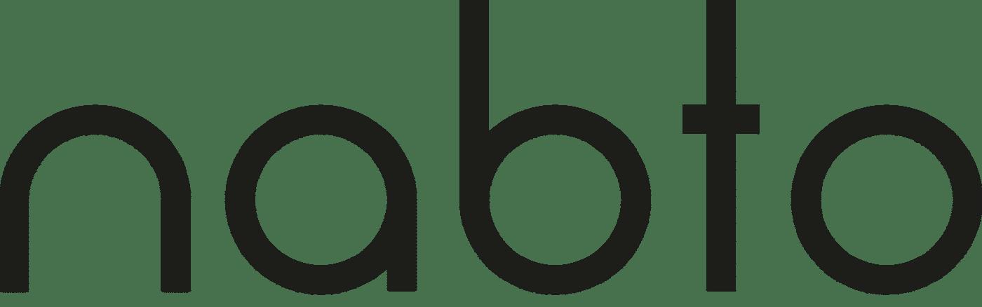 Nabto - Realtime P2P communication IoT platform for app