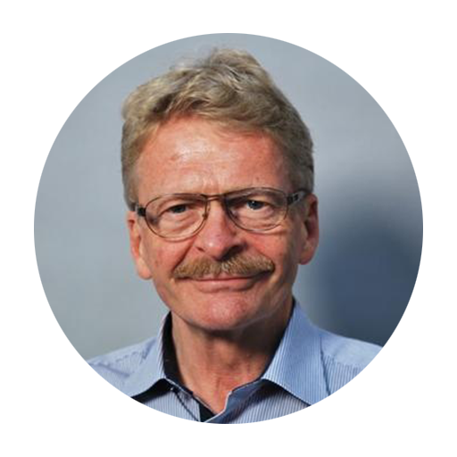 Profile image of Søren Westermann, co-owner of Widex - customer of Nabto