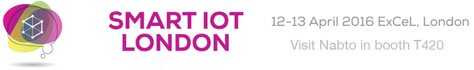 smart-iot-london