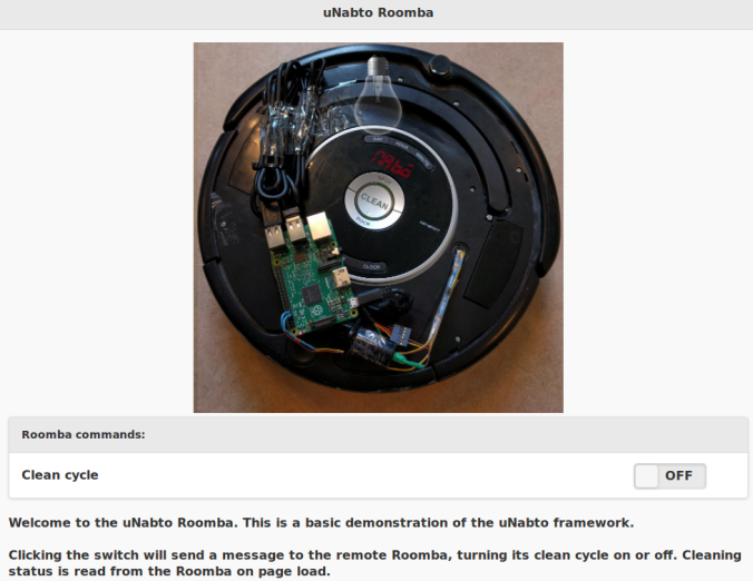 html_dd_screenshoot_roomba.png