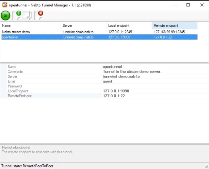 tunnelmanager_windows