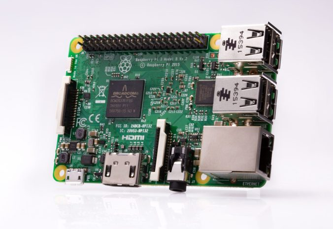 raspberry-pi-3-hero-1-1571x1080