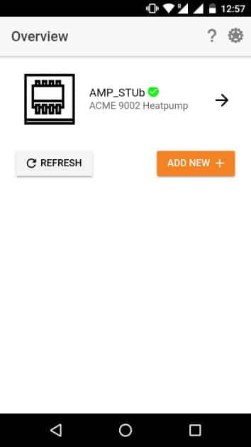 AMP-stub1